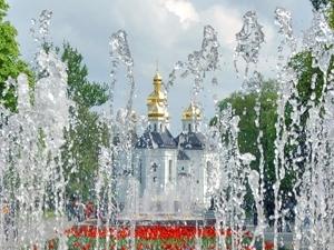 Отопительное оборудование, сертификаты, брэнды, електрические котлы. Зелёный туризм в Черниговской области.